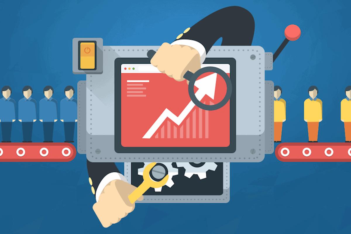 Conversion Rate Optimization (CRO) - Τί Είναι & Γιατί το Χρειάζομαι;