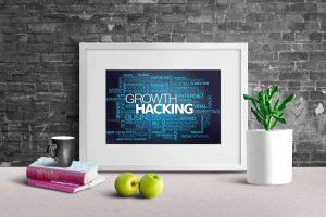 Τί Είναι το Growth Hacking