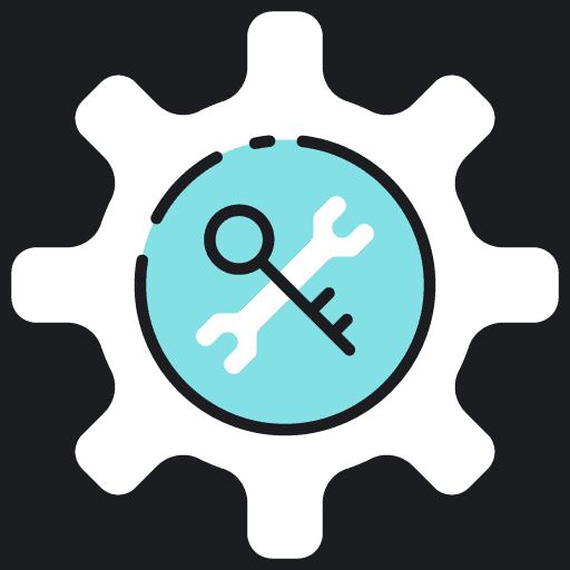 Website-Optimization.png