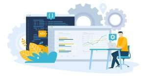 Πώς να Εμφανίζεται το Site μου στο Google