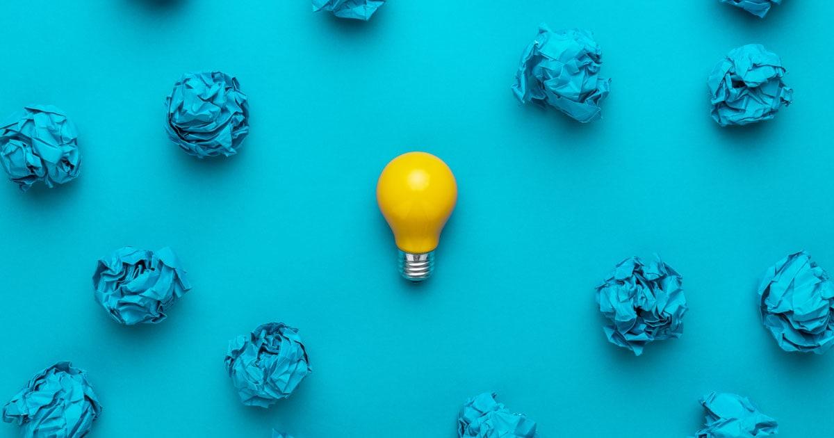 Brainstorming & SEO: Καταιγισμός Ιδεών & Keyword Research