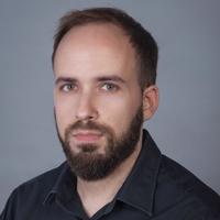 Αλέξανδρος Γαληνός - Hubspot-Certified Content Strategist, SEO Specialist
