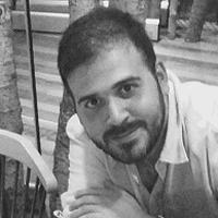 Στέφανος Χατζηστεφάνου - SEO & SEM Manager @ Welcome Pickups