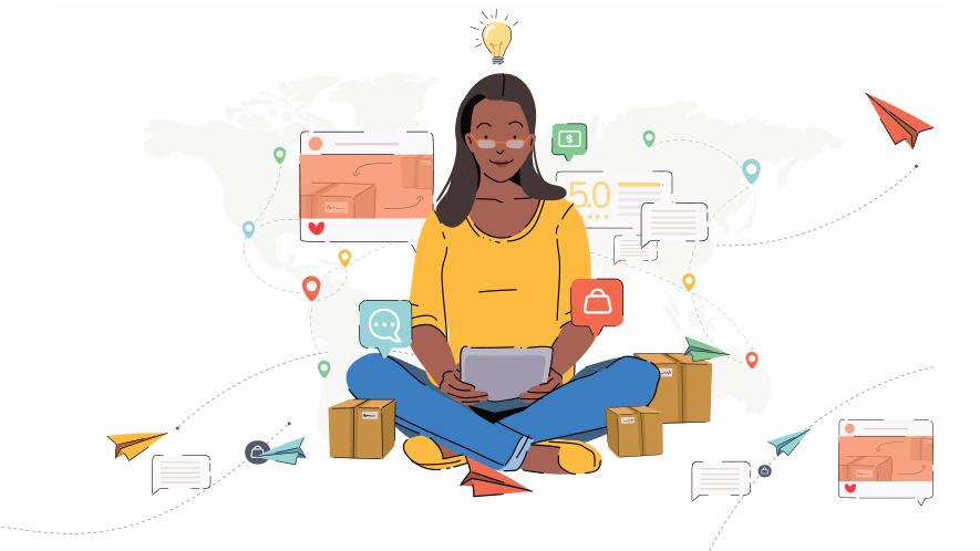 Page Experience Update: Τι Ακριβώς Είναι & Πώς θα Επηρεάσει τον Αλγόριθμο της Google από το 2021