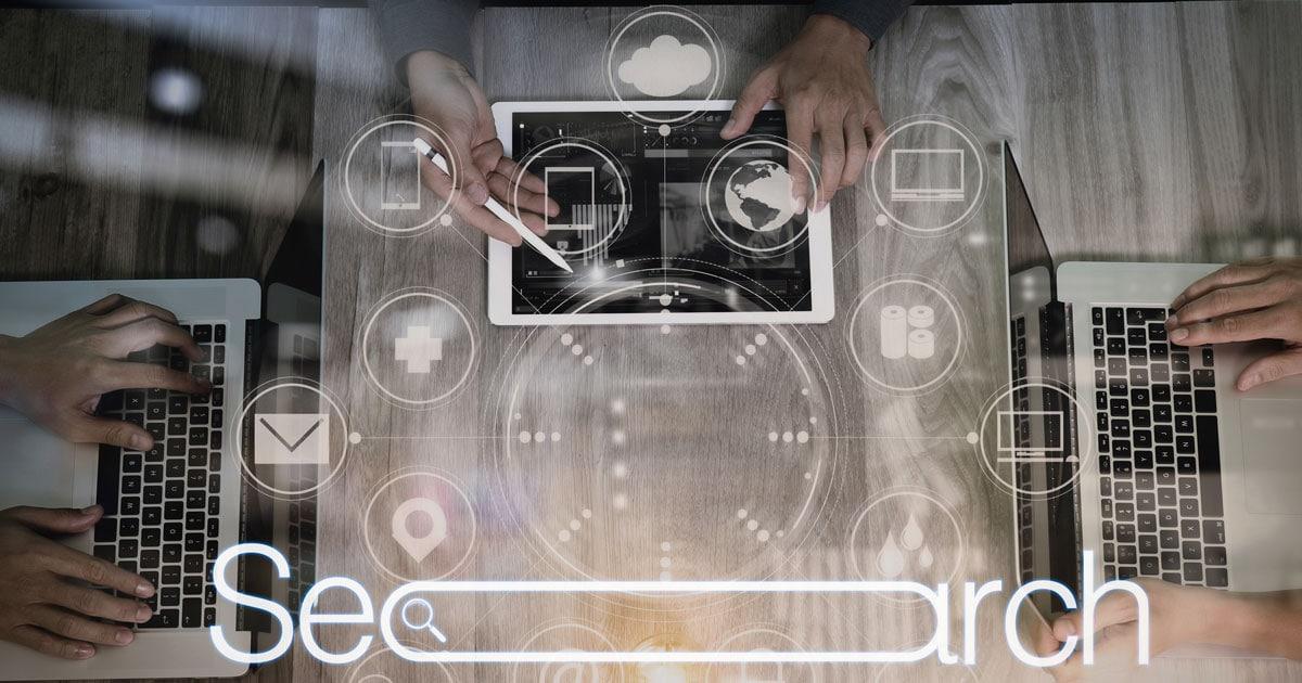 SEM – Search Engine Marketing: Τί Είναι & Πώς να το Κάνετε Σωστά