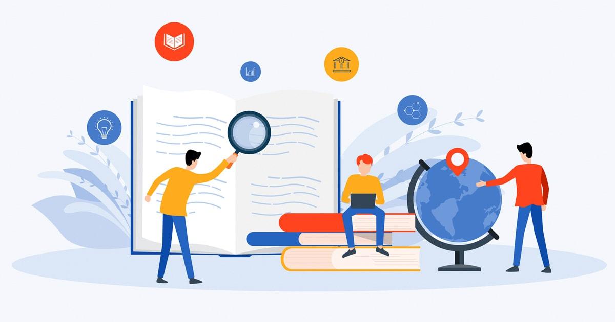 Πρόθεση Αναζήτησης: Τι Είναι και Πώς Επηρεάζει τα Rankings