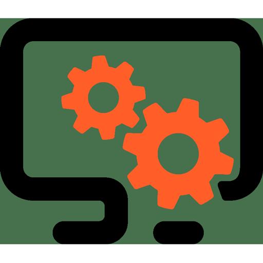 Υπηρεσίες Τεχνικής Υποστήριξης WordPress Ιστοσελίδων