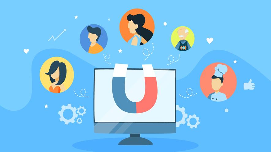 Πώς να Προσεγγίσω Πελάτες – 11 Αποτελεσματικοί Τρόποι Διαφήμισης Επιχείρησης